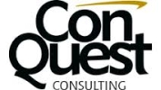 conquest consulting logo