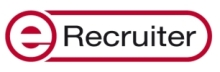 logo erecruiter