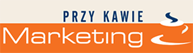 marketing_przy_kawie