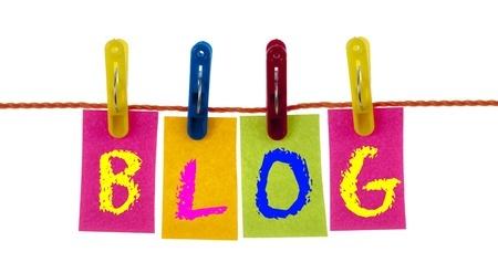 blog firmowy błędy