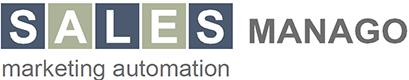 logo-SALESmanago