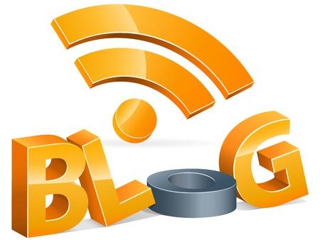 błędy blog firmowy