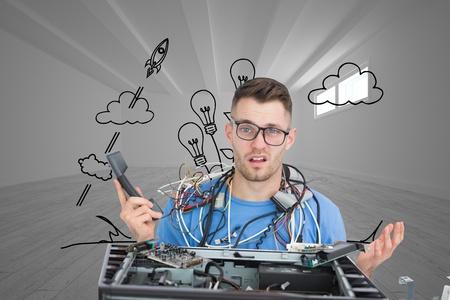 marketingowiec a znajomość IT html