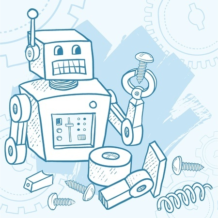 automatyzacja marketingu problemy