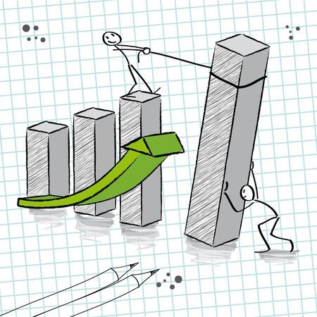zwiększenie sprzedaży content marketing