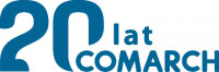 20 lat comarch