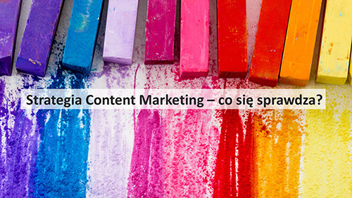 Content Marketing-must have w 2015