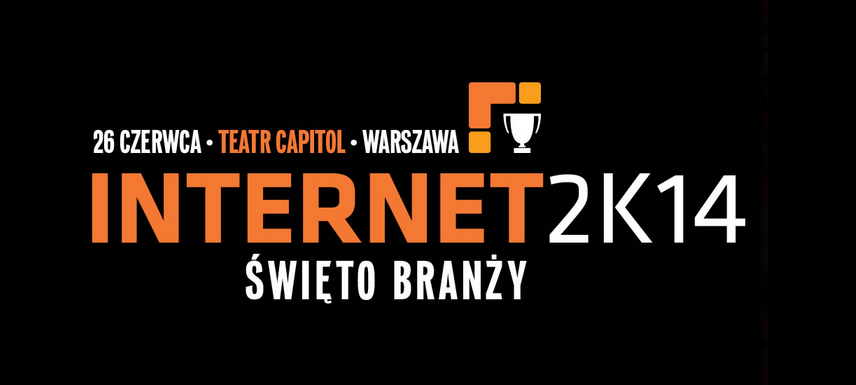 Internet2K14