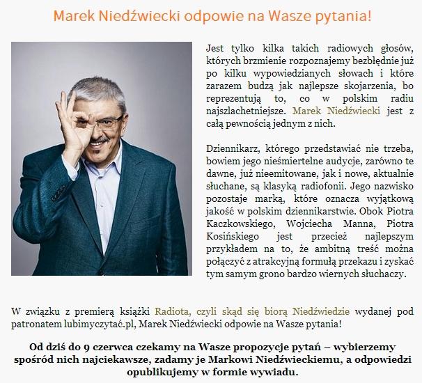 Lubimyczytac_wywiady