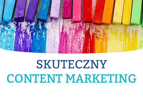 Skuteczny Content Marketing Conver