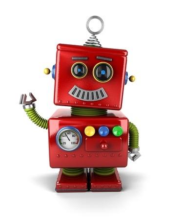 automatyzacja_marketingu