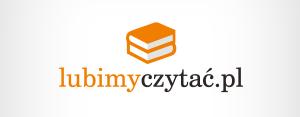 logo lubimy czytac
