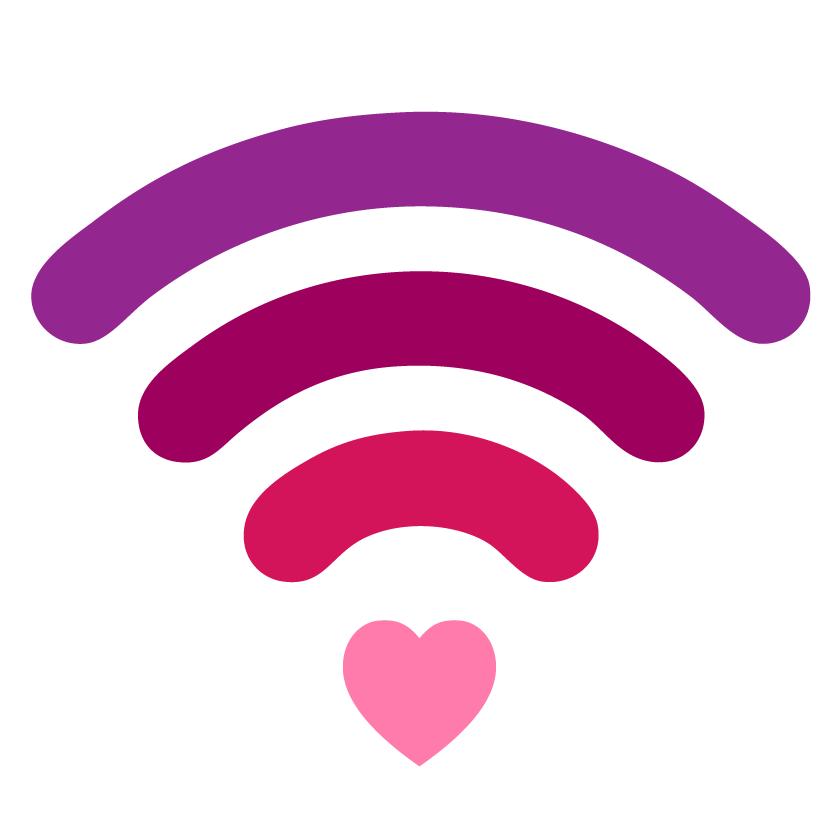 love wifi