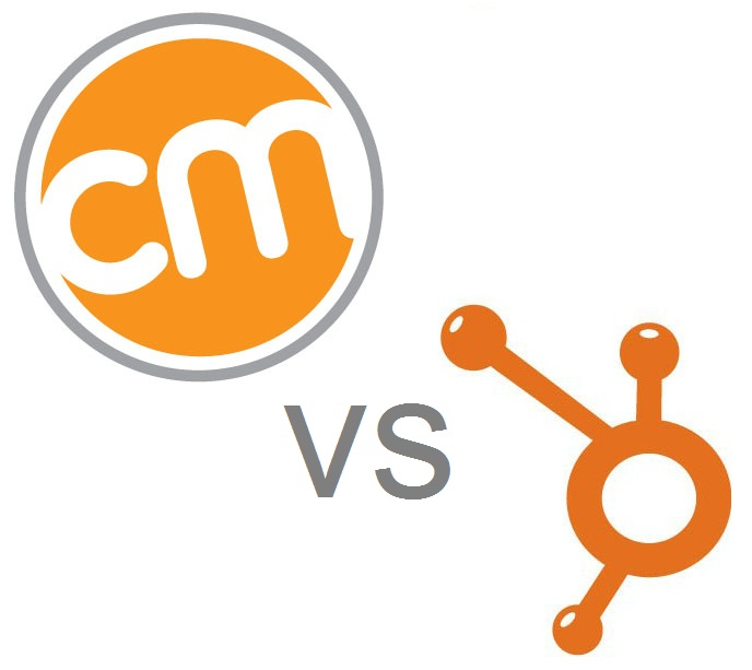 Content Marketing vs Inbound Marketing