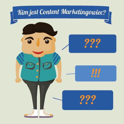 Content Marketingowiec