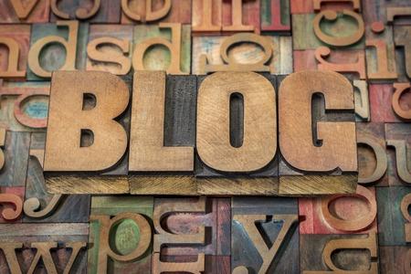 blog part2