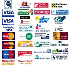 platnosc online tagomago