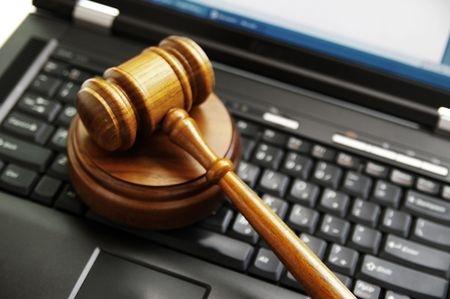 prawo telekomunikacyjne