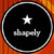 Shapely