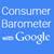 consumerbarometerwithgoogle
