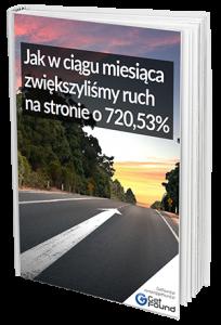 jak_zwiekszylismy-ruch-o-720-cover