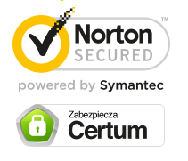 norton centrum ssl