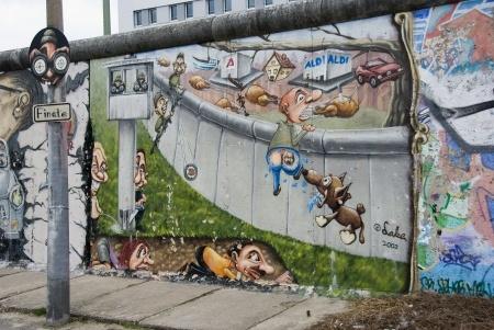 street_art_Berlin