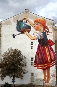 street_art_białystok