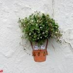 street_art_francja